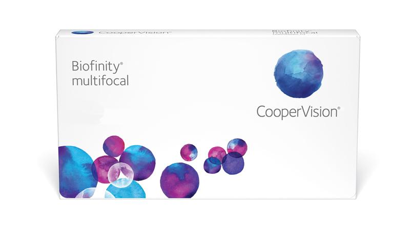 Biofinity multifocal  6d650f72a0