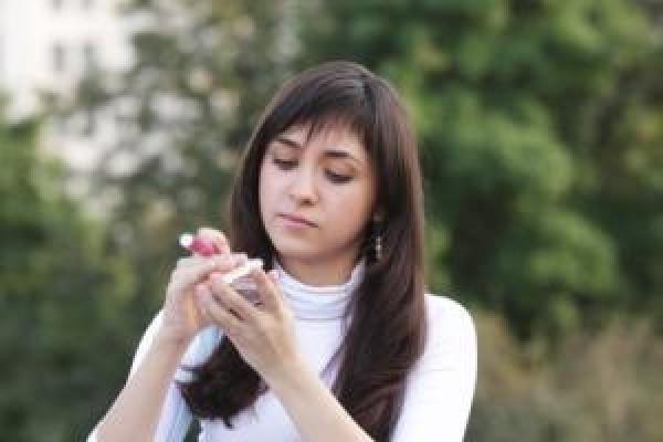 A CooperVision cikkében leszámol a kontaktlencséket övező gyakori, alaptalan tévhitekkel és mítoszokkal.