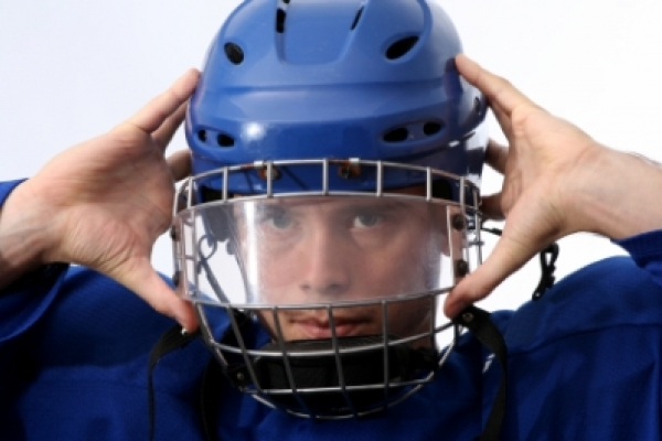 Látásvédelem sportoláshoz