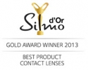Silmo d'Or