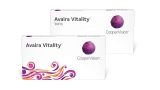 Avaira Vitality family pack